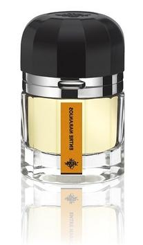 Ramon Monegal Entre Naranjos Eau De Parfum, 50mL