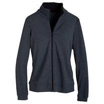prAna Women's Randa Jacket, Black, X-Small