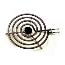 """Hotpoint 8"""" Range Cooktop Stove Replacement Surface Burner"""