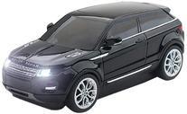 Click Car CCM660967 Range Rover Evoque Wireless Optical