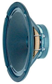 4.5 Inch 10W 4 Ohm Full Range Speaker