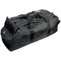UTG 36-Inch Ranger Field Bag - Black