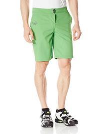Fox Men's Ranger Shorts, Green, 40