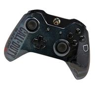 """BO3"" Xbox One Rapid Fire Modded Controller PRO MZ GRIP 40"
