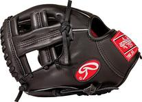 Rawlings Gamer Series Baseball Training Glove, Regular,
