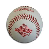 Rawlings Sporting Goods MLB Rawlings Official 1994 World