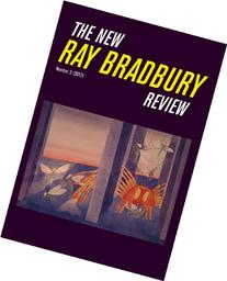 The New Ray Bradbury Review: Number 3, 2012