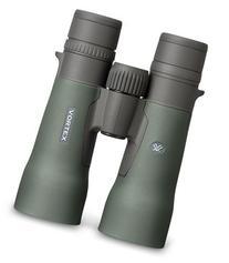 Vortex Optics Razor HD 12x50 Roof Prism Binocular