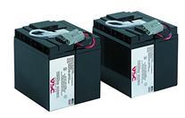 APC UPS Battery Replacement for APC Smart-UPS Models SMT2200