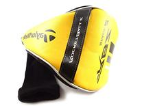 TaylorMade RBZ Rocketballz Stage 2 Black/Yellow Driver