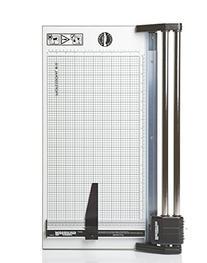 Rotatrim RC RCM24 24-Inch Cut Professional Paper Cutter/