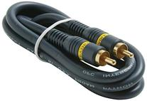 """WennoW """"RCA Audio Video Cable"""