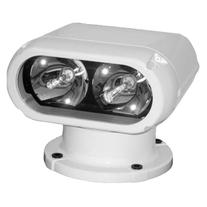 ACR RCL-300 Remote Controlled Searchlight