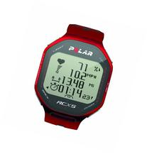 Polar RCX5 G5 Heart Rate Monitor