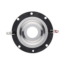 DS18 RDT10 Universal Replacement Diaphragm for Tweeters