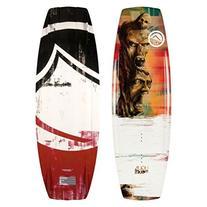 Liquid Force RDX Wakeboard 2015-142cm