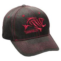 G. Loomis Reactive Denim Hat - One size fits all - Port