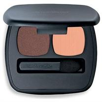 Bare Minerals READY Duo Eyeshadow 2.0 Guilty Pleasures 0.09