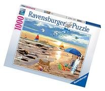 Ravensburger Ready for Summer Puzzle