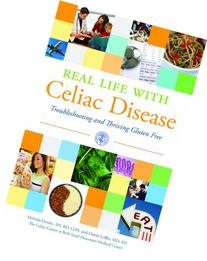 Real Life with Celiac Disease