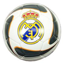 Real Madrid Soccer Full Size 5 Soccer Ball by Rhinox Group