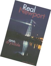 Real Newport