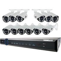 24-Channel Real-time 960H Security DVR// 12 900TVL