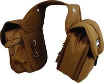 Rear Saddle Bag