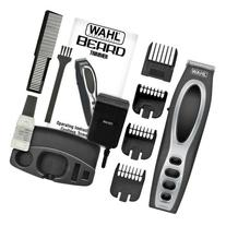Rechargeable Beard Trimmer