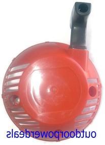 Recoil Starter 579063101 576368301 for 128L 128LD 128LDX