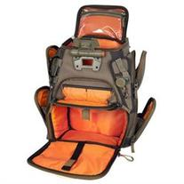 Recon Lighted Compact Tackle Backpack without Tray