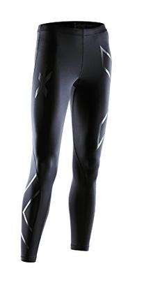 Women's Recovery Compression Tights