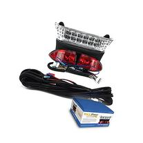 RecPro CLUB CAR PRECEDENT GOLF CART LIGHT KIT ALL LED LIGHT