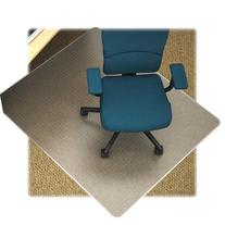 LLR69160 - Lorell Rectangular Low Pile Chair Mat