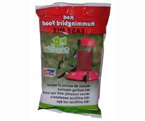 Songbird Essentials 8 oz Red Hummingbird Nectar