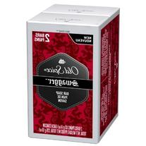 Old Spice Red Zone Swagger Scent Bar Soap Twin Pack 8 Oz