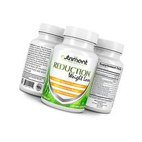 Reduction Weight Loss- Weight Loss Pills and Diet Supplement