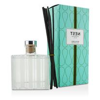 Reed Diffuser - Moss & Mint