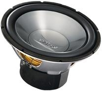 Infinity Reference 1262w 12-Inch 1200-watt High-Performance