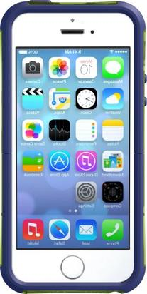 OtterBox Reflex Series Case for iPhone 5 & 5S - Retail