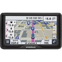 Garmin nüvi 2689LMT Automobile Portable GPS Navigator