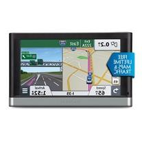Refurbished Garmin 5 Inch Automotive Gps 5 Inch Automotive