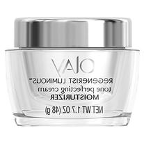 Dark Spot Corrector by Olay, Luminous Tone Perfecting Cream