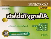Good Sense Regular Strength Pain Relief Acetaminophen -- 325