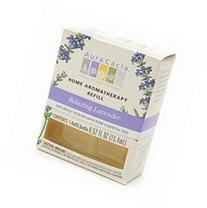 AURA CACIA Relaxing Lavender Electric Aromatherapy Air Fresh