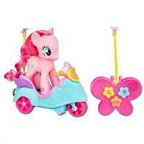 My Little Pony Remote Control Scooter - Pinkie Pie