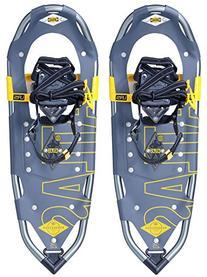 Atlas Snowshoe Company Rendezvous Snowshoe, 30