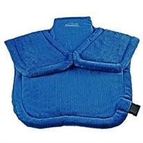 Sunbeam Xl Renue Heat Therapy Wrap, Blue