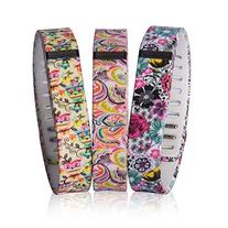 DDup Replacement bands for fitbit flex - Large Size