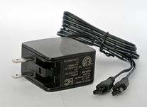 SportDog Replacement Charger, Part No. RFA-220